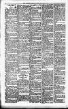 Musselburgh News Friday 01 February 1889 Page 2