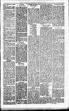Musselburgh News Friday 01 February 1889 Page 3