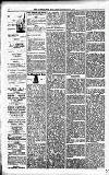 Musselburgh News Friday 01 February 1889 Page 4