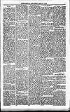 Musselburgh News Friday 01 February 1889 Page 5