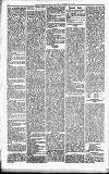 Musselburgh News Friday 01 February 1889 Page 6