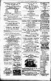 Musselburgh News Friday 01 February 1889 Page 8
