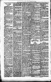 Musselburgh News Friday 08 February 1889 Page 2