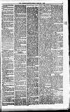 Musselburgh News Friday 08 February 1889 Page 3