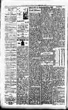 Musselburgh News Friday 08 February 1889 Page 4