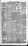 Musselburgh News Friday 08 February 1889 Page 5