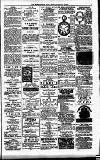 Musselburgh News Friday 08 February 1889 Page 7