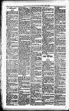 Musselburgh News Friday 15 February 1889 Page 2