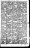 Musselburgh News Friday 15 February 1889 Page 3