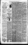 Musselburgh News Friday 15 February 1889 Page 4