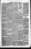 Musselburgh News Friday 15 February 1889 Page 5