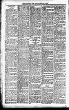 Musselburgh News Friday 22 February 1889 Page 2