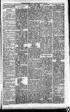 Musselburgh News Friday 22 February 1889 Page 3