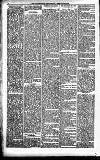 Musselburgh News Friday 22 February 1889 Page 6