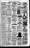 Musselburgh News Friday 22 February 1889 Page 7