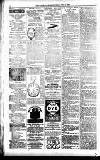 Musselburgh News Friday 21 June 1889 Page 2