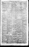 Musselburgh News Friday 21 June 1889 Page 3