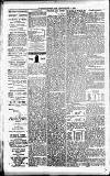 Musselburgh News Friday 21 June 1889 Page 4