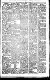 Musselburgh News Friday 21 June 1889 Page 5