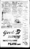 Musselburgh News Friday 21 June 1889 Page 7