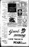 Musselburgh News Friday 28 June 1889 Page 2