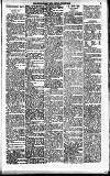 Musselburgh News Friday 28 June 1889 Page 3