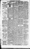 Musselburgh News Friday 28 June 1889 Page 4