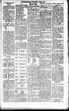 Musselburgh News Friday 28 June 1889 Page 5
