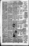 Musselburgh News Friday 28 June 1889 Page 6