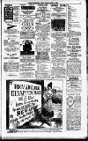 Musselburgh News Friday 28 June 1889 Page 7