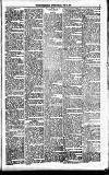 Musselburgh News Friday 05 July 1889 Page 3