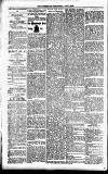 Musselburgh News Friday 05 July 1889 Page 4