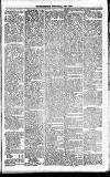 Musselburgh News Friday 05 July 1889 Page 5