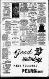 Musselburgh News Friday 05 July 1889 Page 7
