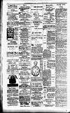 Musselburgh News Friday 19 July 1889 Page 2