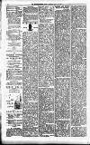 Musselburgh News Friday 19 July 1889 Page 4