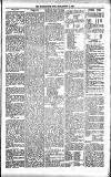 Musselburgh News Friday 19 July 1889 Page 5