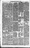 Musselburgh News Friday 19 July 1889 Page 6