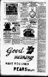 Musselburgh News Friday 26 July 1889 Page 2