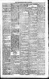 Musselburgh News Friday 26 July 1889 Page 3