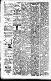 Musselburgh News Friday 26 July 1889 Page 4