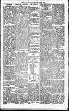 Musselburgh News Friday 26 July 1889 Page 5