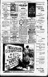 Musselburgh News Friday 26 July 1889 Page 7