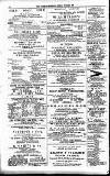 Musselburgh News Friday 26 July 1889 Page 8