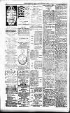 Musselburgh News Friday 02 August 1889 Page 2