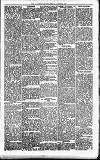 Musselburgh News Friday 02 August 1889 Page 5