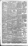 Musselburgh News Friday 02 August 1889 Page 6