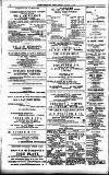 Musselburgh News Friday 02 August 1889 Page 8