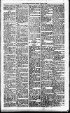 Musselburgh News Friday 09 August 1889 Page 3