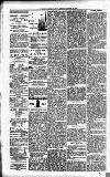 Musselburgh News Friday 09 August 1889 Page 4